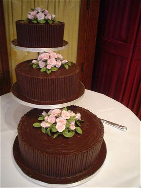 Creative Cakecraft » Galleries
