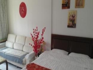Dalian Shuhao Apartment
