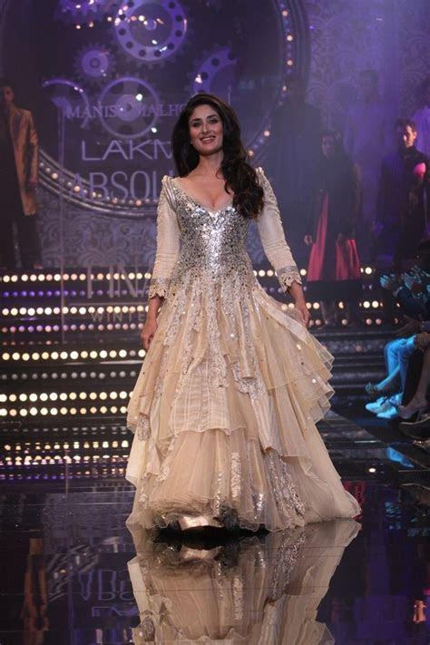 Manish Malhotra Dress Collection   Wardrobe: Attire