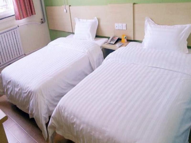 7 Days Inn Guiyang Xintian Street Branch Discount