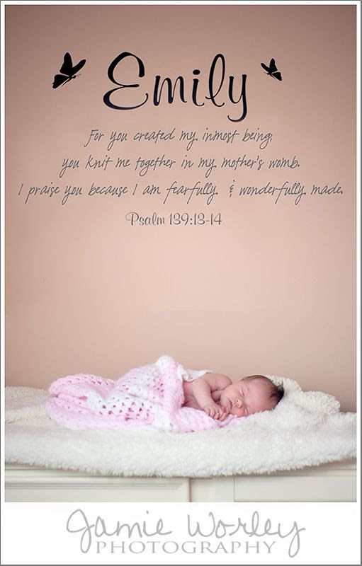 Quotes About Babies Religious 25 Quotes