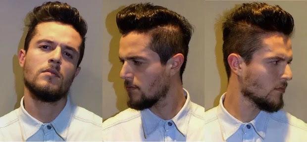 Homem-No-Espelho-Cortes-e-penteados-de-cabelos-masculinos...3