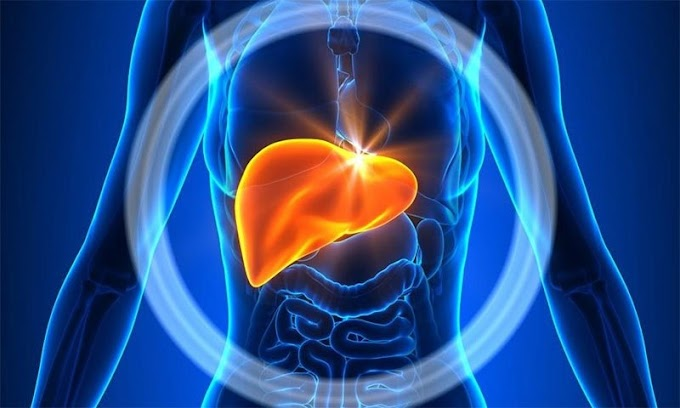 Chemicals present in everyday goods increase the risk of liver diseases