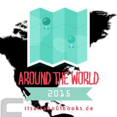 AroundTheWorld2015