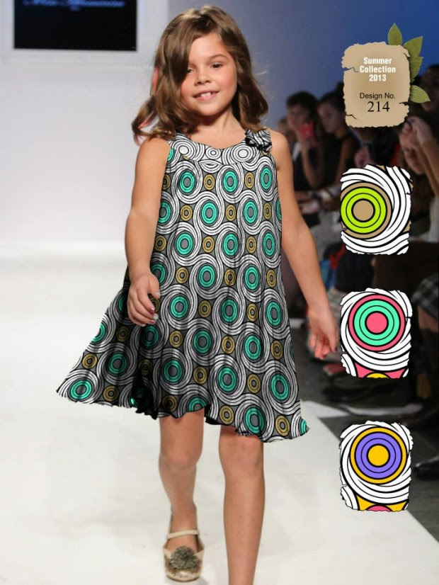 Kids-Childrens-Summer-Casual-Party-Wear-Dresses-Collection-2013-By-Al-Hamra-Fabric-10
