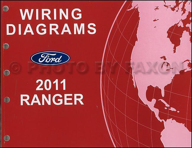 Diagram Ford Ranger 2011 Wiring Diagram Full Version Hd Quality Wiring Diagram Diagramdusekm Informazionihotel It