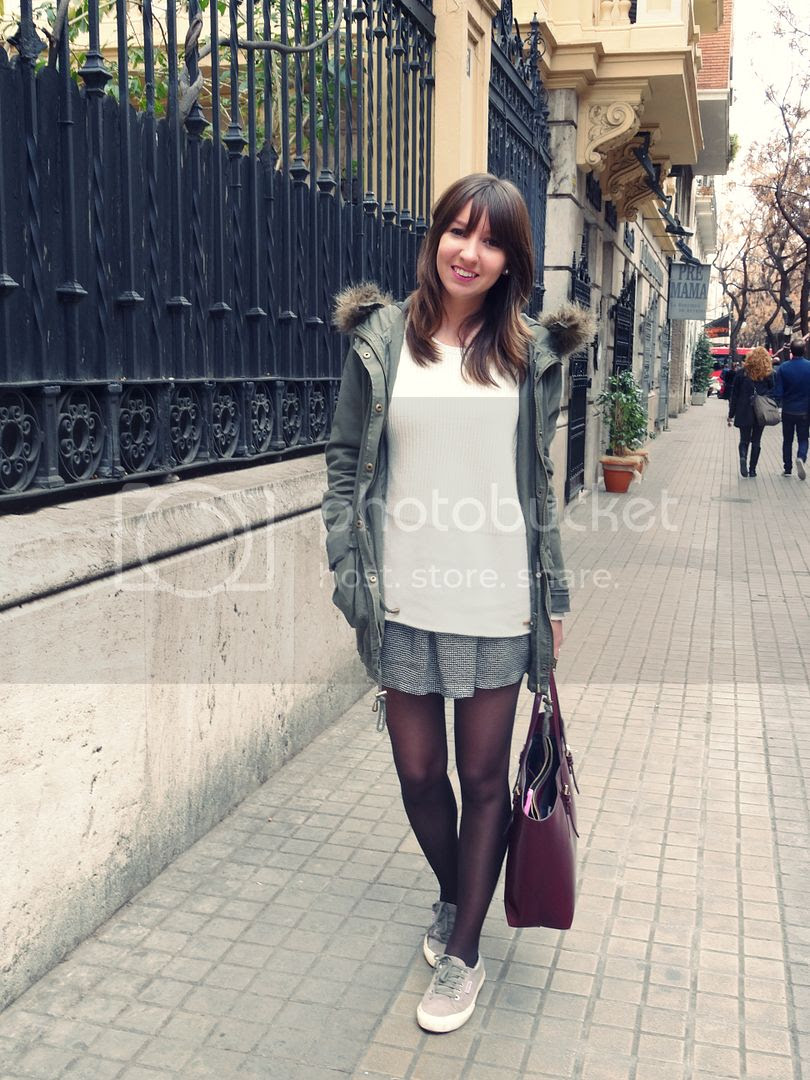 photo look-relajado-pasear-zapatillas-superga_zps0ddddeff.jpg