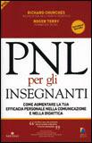 PNL per gli Insegnanti
