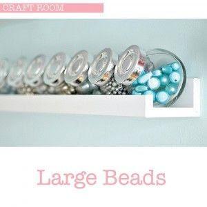 bead storage 3