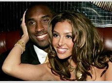 NBA Player Wives : Vanessa Bryant Beautiful Photos