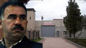 Χαστούκι σε Τουρκία για την υπόθεση της καταδίκης Οτζαλάν