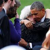news-politics-20130922-US-Navy-Yard-Memorial
