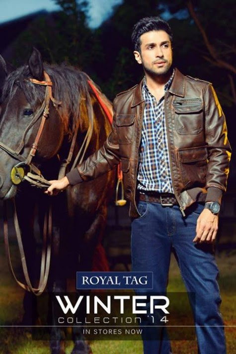 Mens-Gents-Wear-Fall-Winter-New-Fashion-Suits-Collection-2013-24-by-Royal-Tag-14