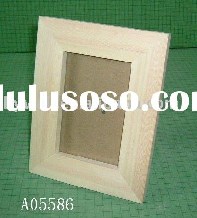 Wood Craft Frames Bulk Wood Lathe Sale Calgary Cat Tree Furniture