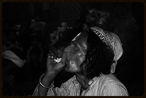 Bhandari Bawa ... by firoze shakir photographerno1