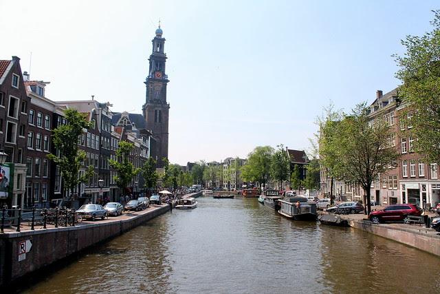 Amsterdam (9)
