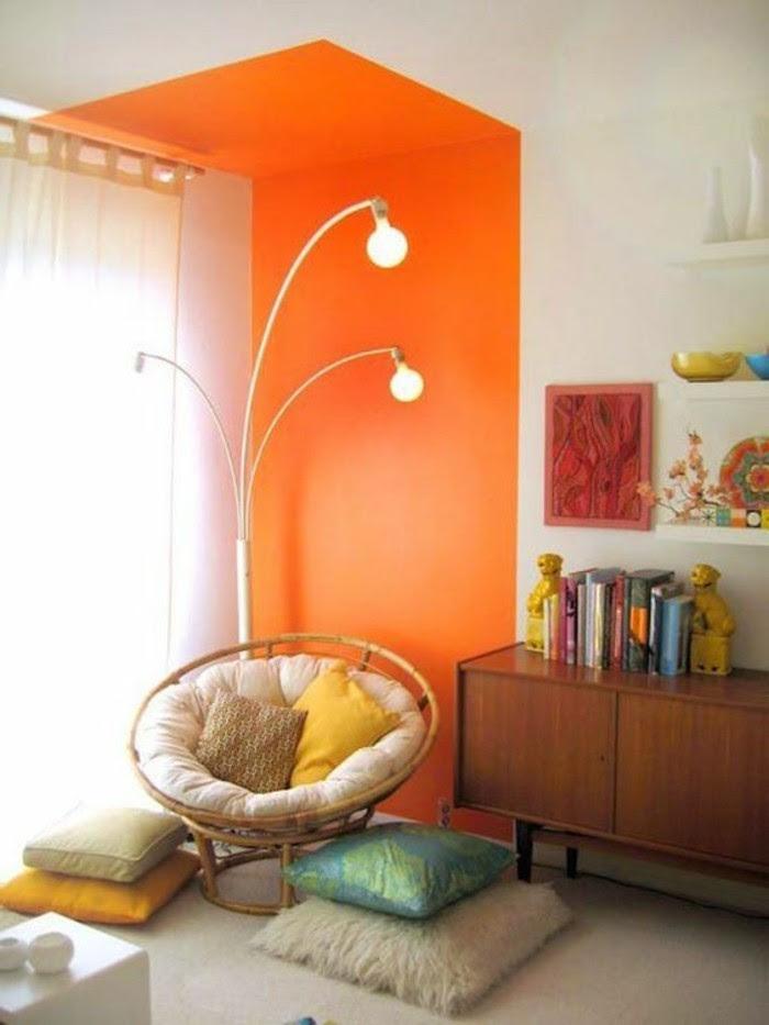 wohnzimmer modern hell  schneewittchengeschichten