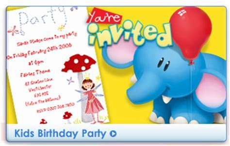Moonpig   Personalised Invitation & Announcement Cards