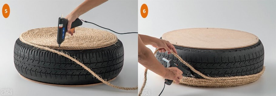como-fazer-pufe-de-pneu-e-corda-por-Luis-Gomes