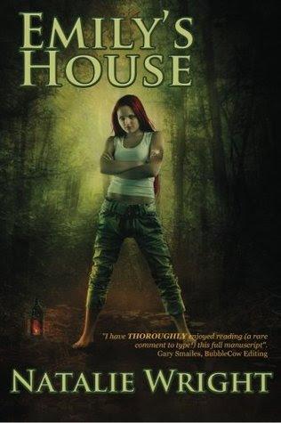 Emily's House (Akasha Chronicles, #1)