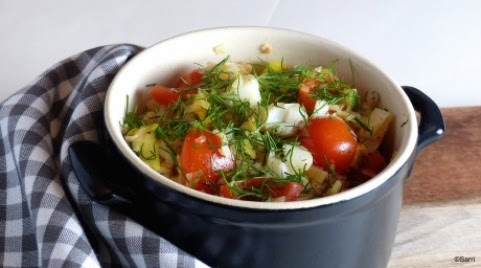 Tomaattikala 17.4.15