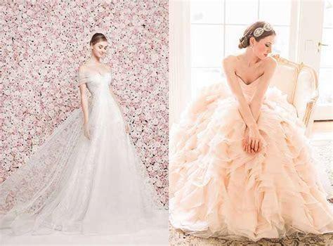 Cherry Blossom Wedding Ideas   Happyinvitation.com