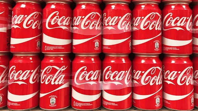 Coca-Cola reveals new ice cream-inspired Vanilla Float flavor
