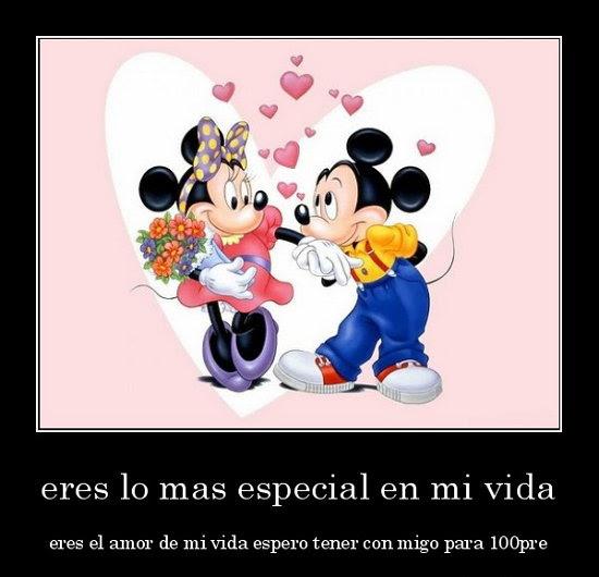 Mi Amor Eres Especial Www Imagenesmi Com