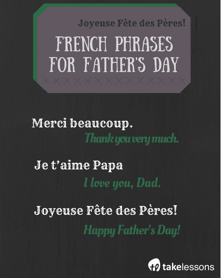 Have A Great Day In French Language Archidev