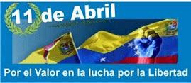 PREMIO 11 DE ABRIL CONCEDIDO POR LIBERTAD DE EXPRESIÓN; BLOG BIRMANIA FREE