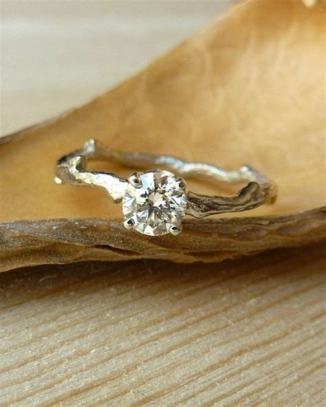 Best 25  Rustic engagement rings ideas on Pinterest