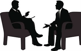 How to Reapply Interview Questions in Accurate and Consistent