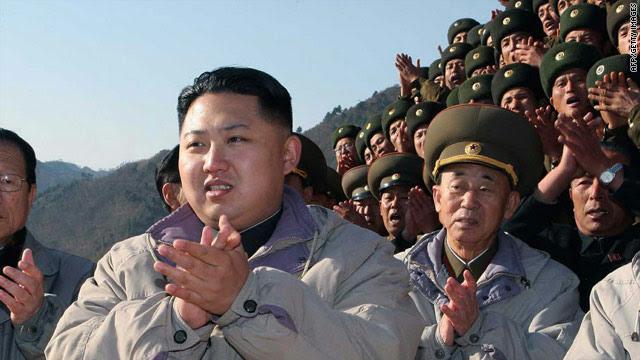 Will China finally rethink North Korea policy?
