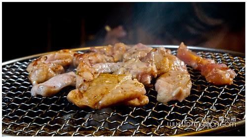 太郎燒肉39.jpg