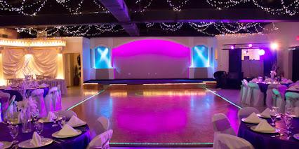 Fiestas en houston salones para fiestas en houston tx share the