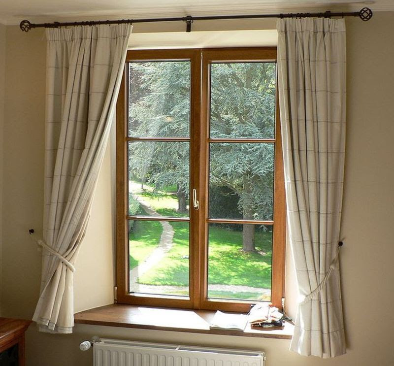 window-clean-cleaning-house- ...