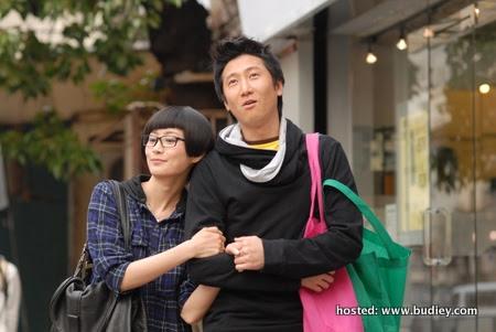 Fala Chen & Timmy Hung