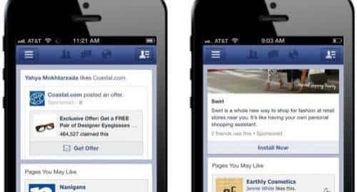 Clientes da Oi podem usar Facebook Messenger de graça