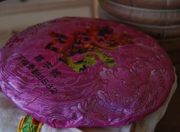 2007 Xizihao 8582