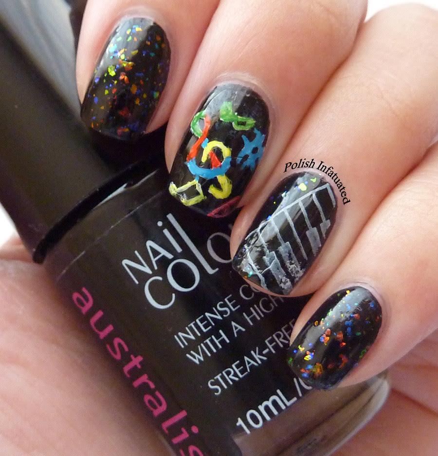 musical nails1