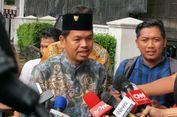 Jika Munaslub Melebihi 17 Desember, Apa yang Dilakukan DPD    I Golkar?