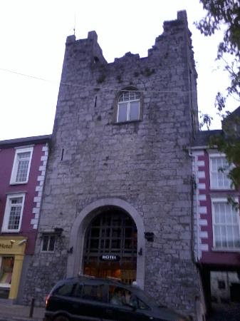 Photos of Kearney's Castle Hotel, Cashel