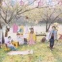 Life Album / Ikimonogakari