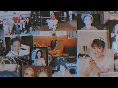 Halsey - 929 (Official Video)