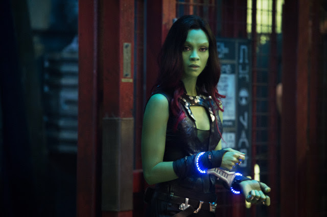 Guardians_Of_The_Galaxy_FT-02295_R