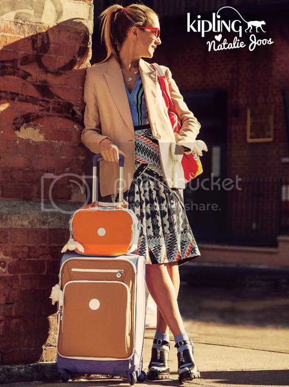 Maven Natalie Joos for Kipling Bags photo kipling-natalie-joos-travel-bag_zps2b08e971.jpg