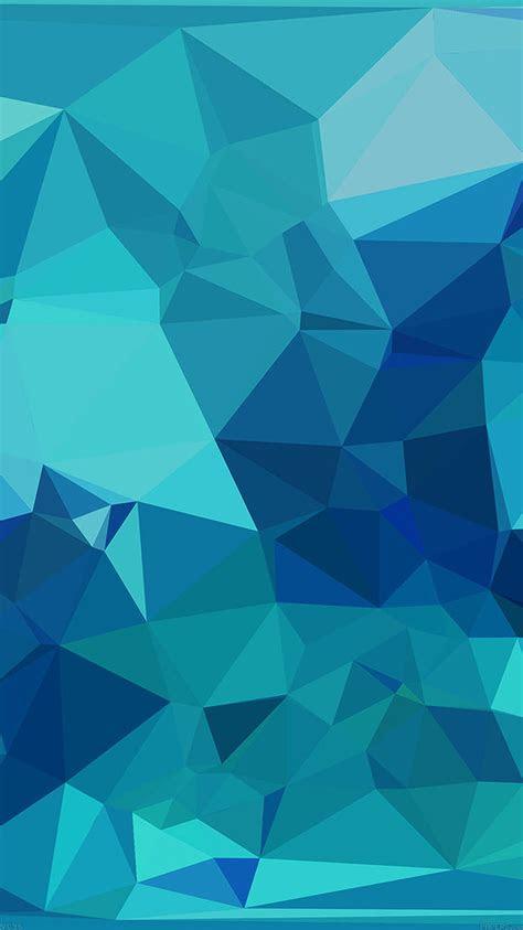 wallpaper weekends abstract designs   iphone mactrast