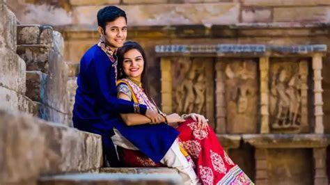 Amisha   Dishant   Pre Wedding Slideshow   Ahmedabad   YouTube