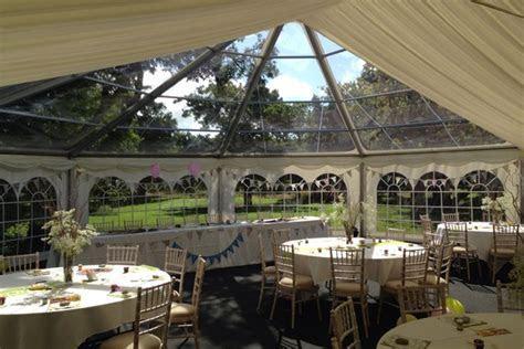 Tournerbury Woods Estate   marquee wedding venue in