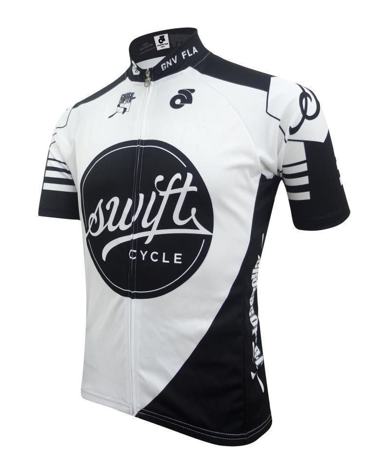 Tech Lite Jersey Champion System Champ Sys Uk Custom Design Cycling